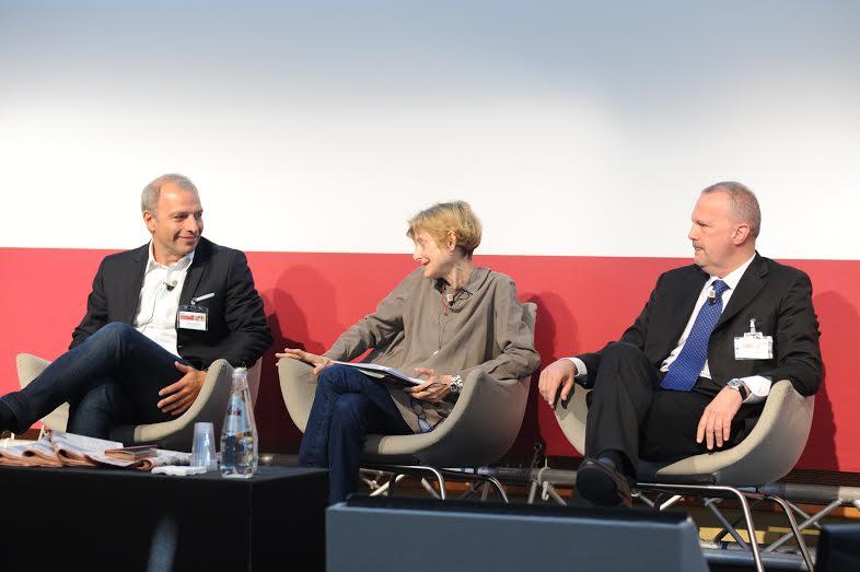 Il futuro del settore automotive al Luxury Summit del Sole 24 Ore