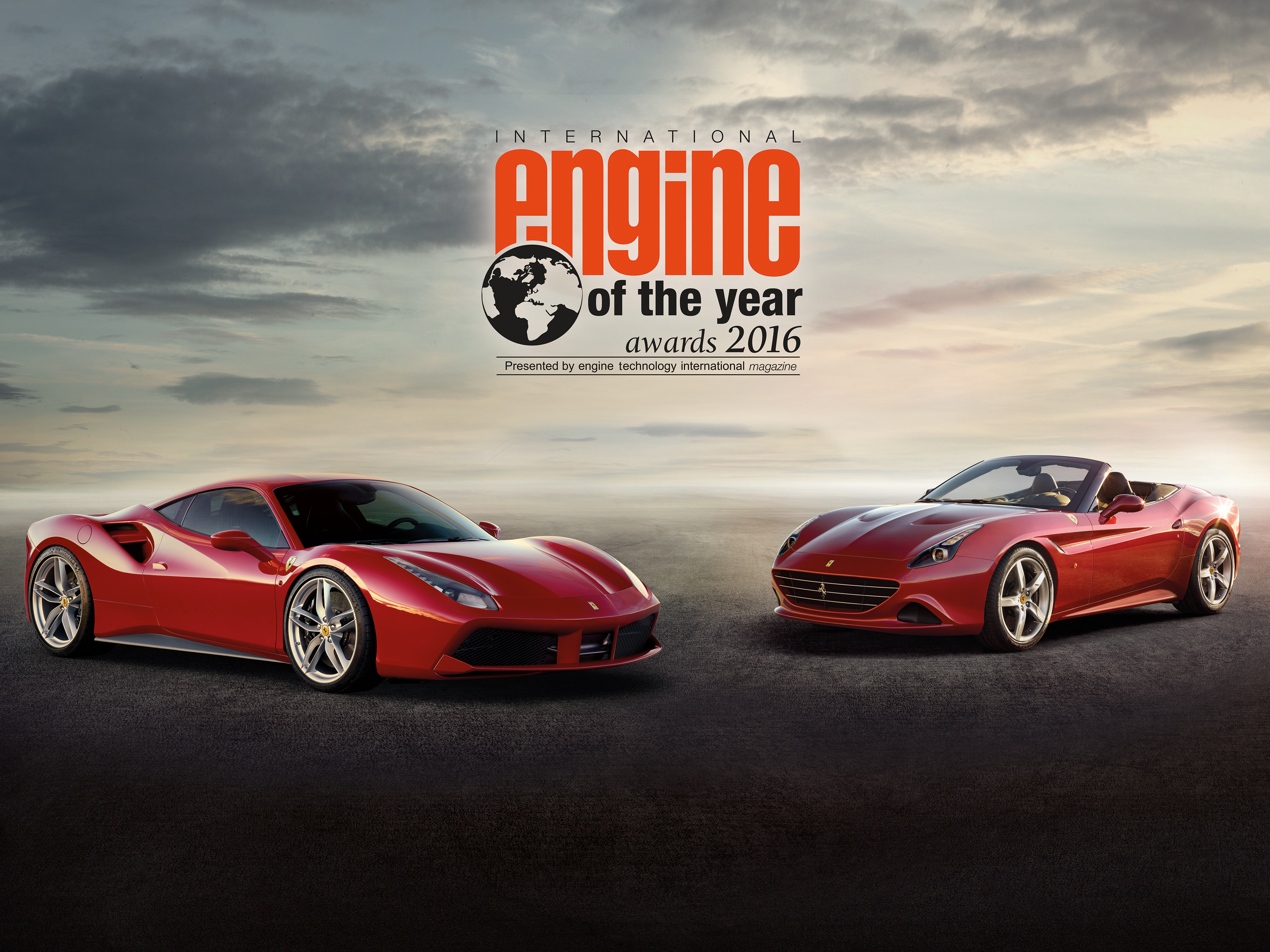 160377-car-Ferraris-turbo-charged-V8-is-the-Engine-of-the-Year