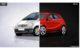 AutoScout24 - Le auto più cercate 2016