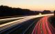 I produttori di Auto in corsa verso un futuro connesso