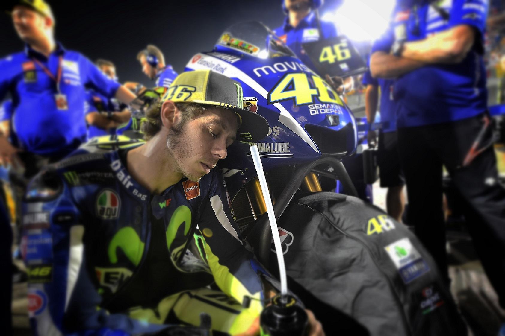 NIKON: gli scatti della Moto GP di Lazzari e Soldano in mostra a Torino