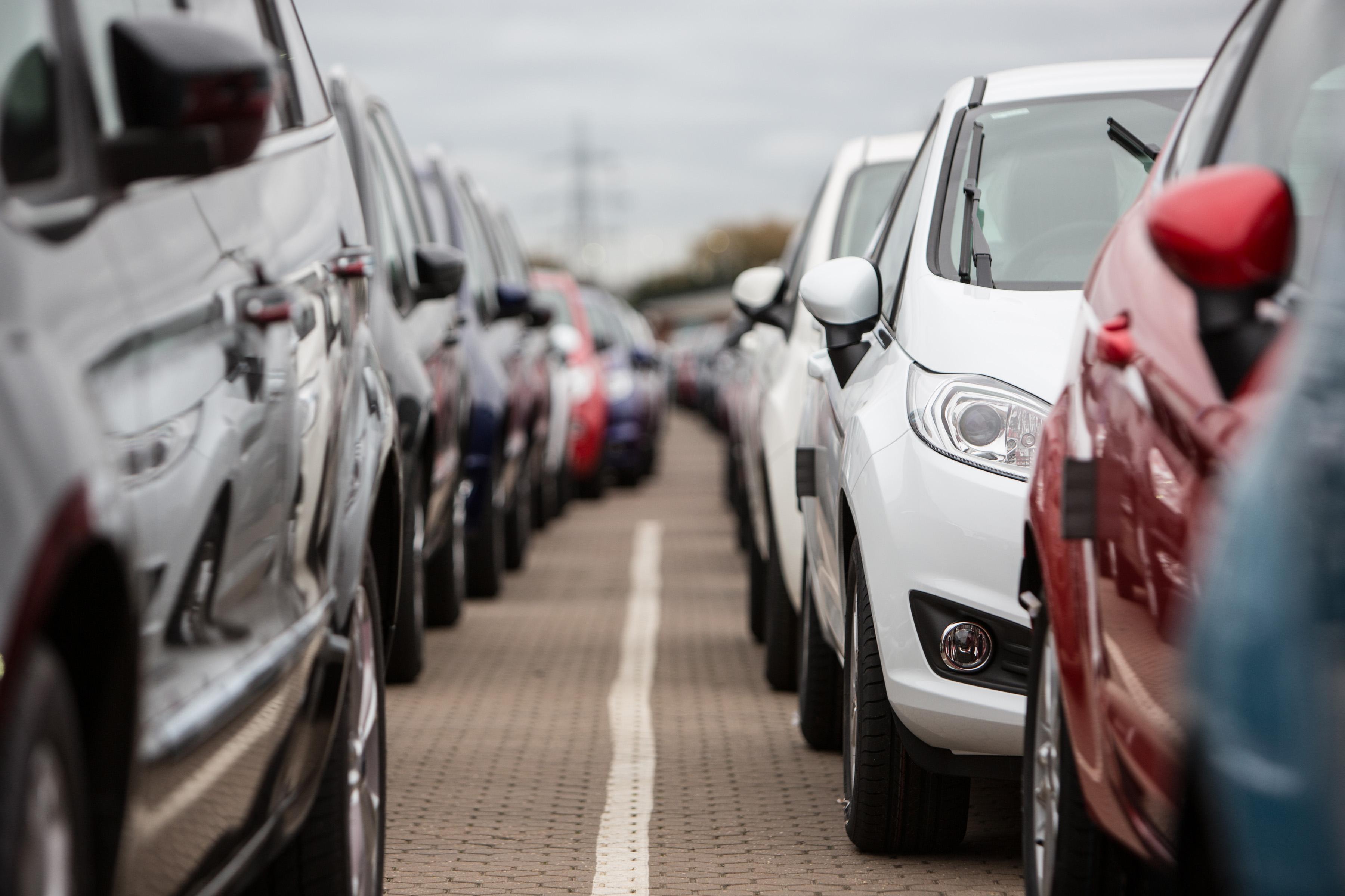 Gli Italiani hanno voglia di auto. Tutti i dati emersi dall'incontro UNRAE