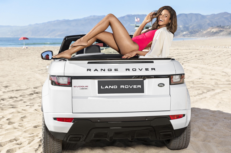 In Europa a chi piace di più guidare le cabrio? Scopritelo qui!