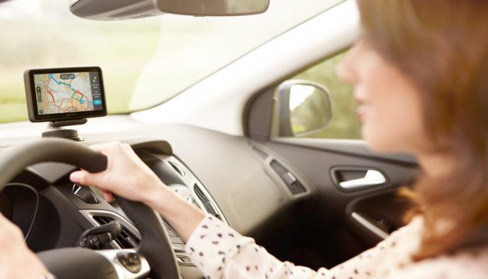 5 consigli per chi passa l'estate al volante