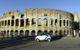 chi sono gli utenti car2go di Roma