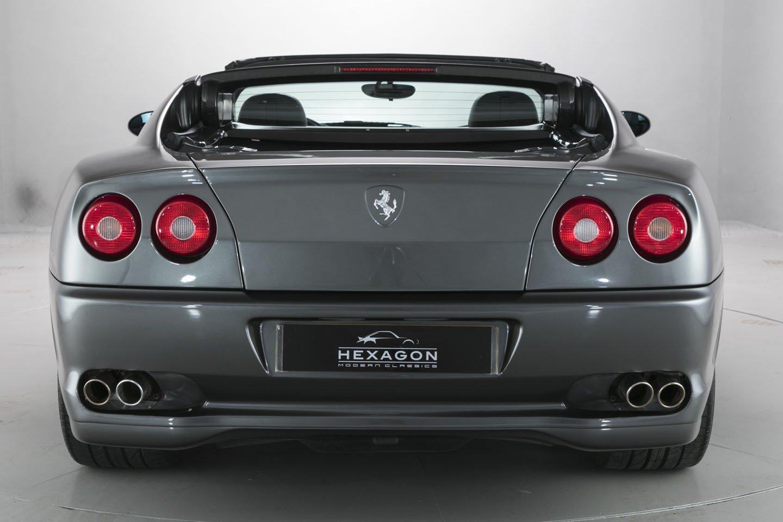 1234292_Ferrari 575 rear