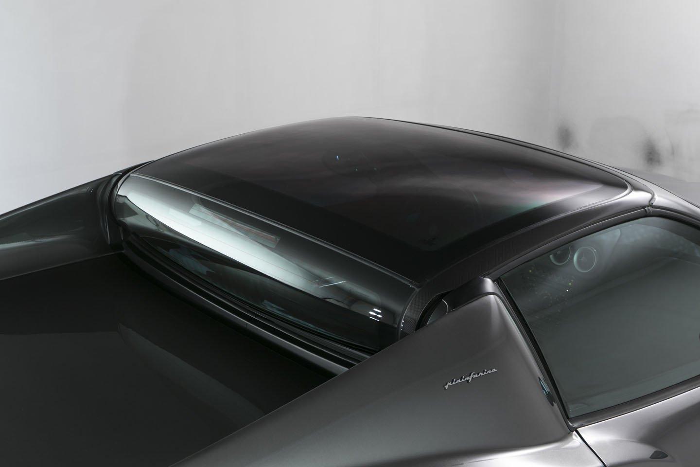 1234293_Ferrari 575 roof