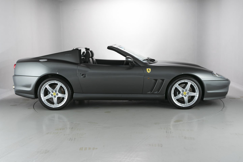 1234295_Ferrari 575 side roof down