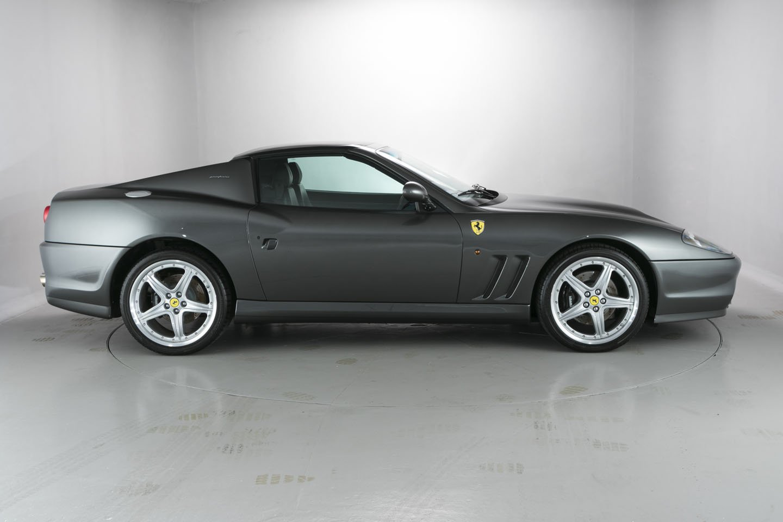 1234296_Ferrari 575 side roof up