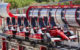 ferrari-land-in-anteprima-alleuro-attractions-show