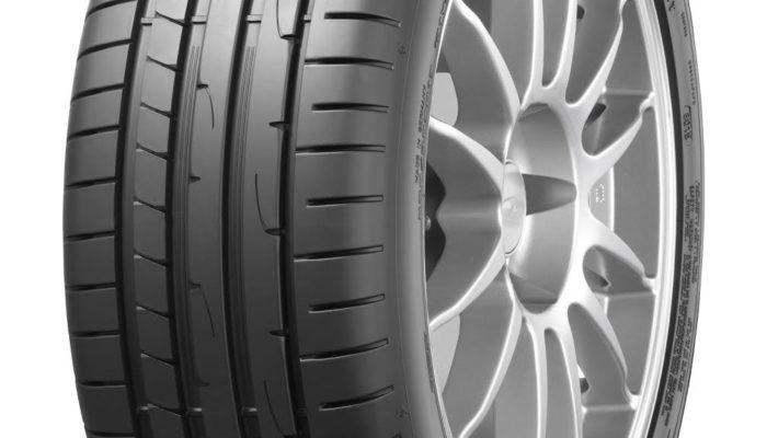 Dunlop Sport Maxx RT2: scelto dalle case auto per la tenuta di strada e le alte prestazioni