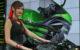 eicma-2016-lesposizione-internazionale-ciclo-e-motociclo-si-conferma-punto-di-riferimento-mondiale-per-il-settore-delle-due-ruote-operatori-esteri-aumentano-del-24