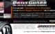 sconto-bridgestone-driveguard-2016