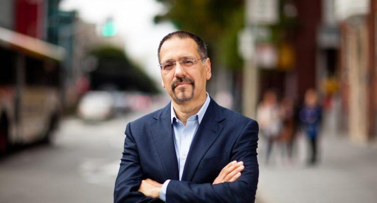 """""""Il futuro dei veicoli a guida autonoma"""" secondo Brian Cooley, Editor-at-large di CNET"""