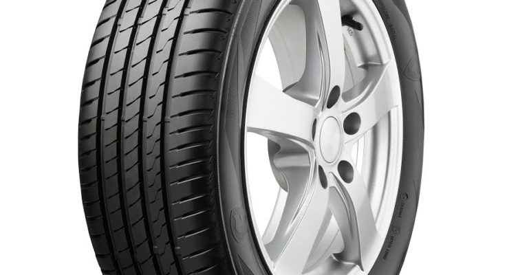 Nuovo Firestone Roadhawk: performance durature nel tempo