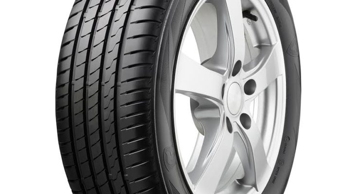 Nuovo Firestone Roadhawk: performance durature nel tempo