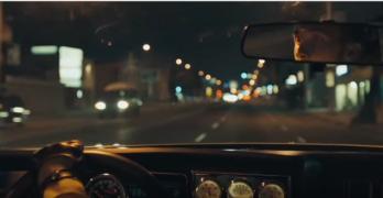 Le 10 canzoni più belle da ascoltare in auto