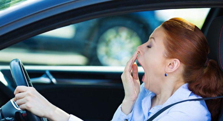 I farmaci e la guida: quello che dovreste sapere