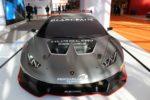 Lamborghini, Toyota e Ducati: ecco dove inviare il curriculum
