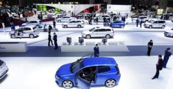 Quanto costa mantenere l'auto in Italia? La risposta nello studio CarCost Index 2016