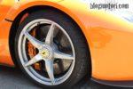 Quanto ne sai degli pneumatici della tua auto?