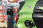 Nuova smart electric drive: fortwo coupé, fortwo cabrio o forfour?