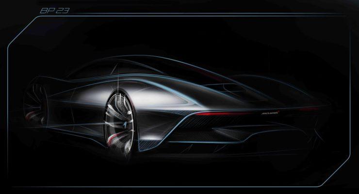 Hyper-GT by McLaren
