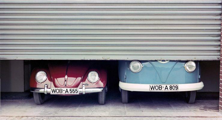 Da costruttore del Maggiolino a fornitore globale di servizi di mobilità: da 80 anni il Gruppo Volkswagen democratizza la mobilità
