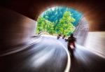 Macingo: la soluzione economica e stress-free per il trasporto di moto in Italia e all'estero
