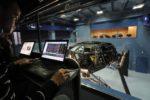 Motorvehicle University of Emilia-Romagna: aperte le iscrizioni ai talenti da tutto il mondo