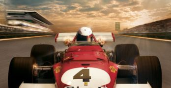 "Arriva al cinema la storia della ""FERRARI 312B"" (video)"