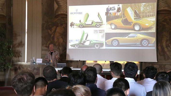 Quale è il futuro del car design ?