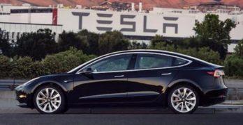 Assistenza Tesla a Padova e Milano