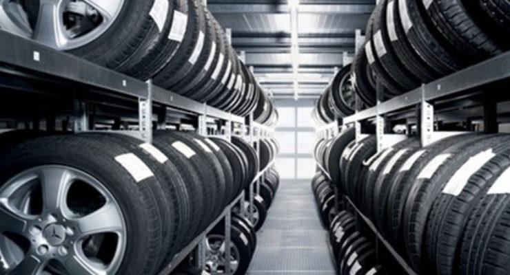 Conviene davvero acquistare pneumatici online?