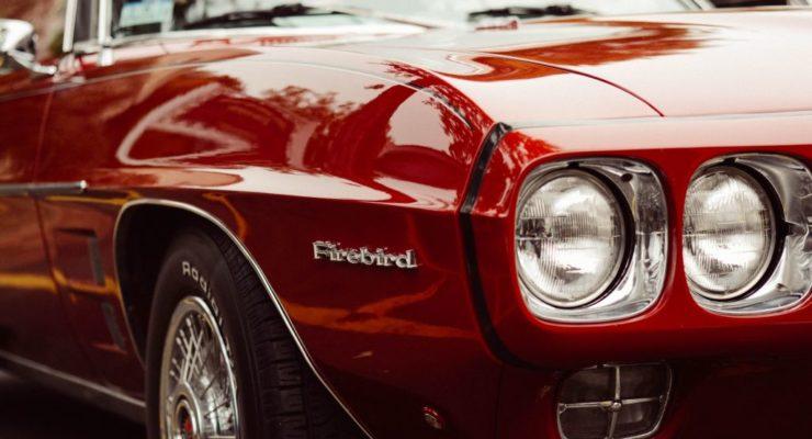 Lucidatura auto: una passione a portata di tutti