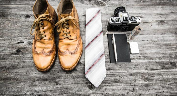 I viaggi business e la chiave del successo professionale