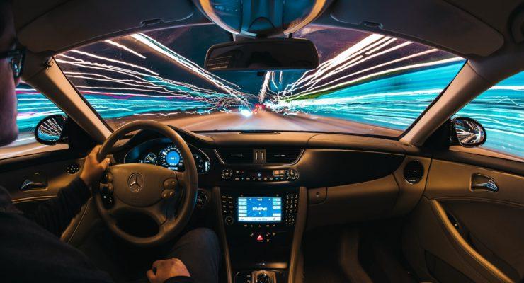 La rivoluzione del digitale nell'acquisto di un'auto