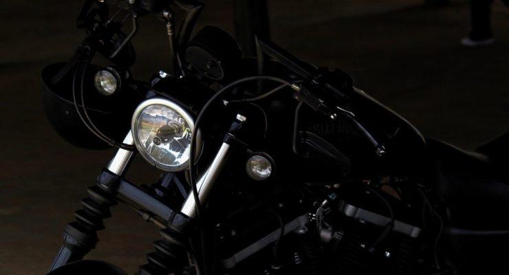 EICMA: Compass presenta l'Osservatorio sul settore dei motocicli