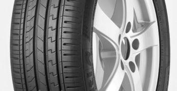 Giti Tire annuncia un nuovo primo equipaggiamento europeo con il gruppo Renault