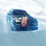 Eni Diesel +: il carburante con il 15% di componente green rinnovabile che dona lunga vita al tuo motore!
