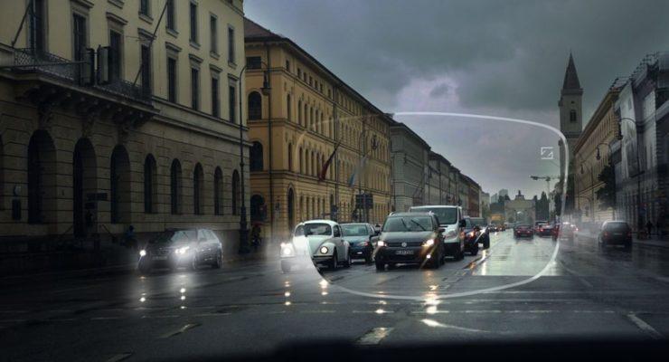 ZEISS propone le lenti DriveSafe per una migliore visione in ogni momento della giornata