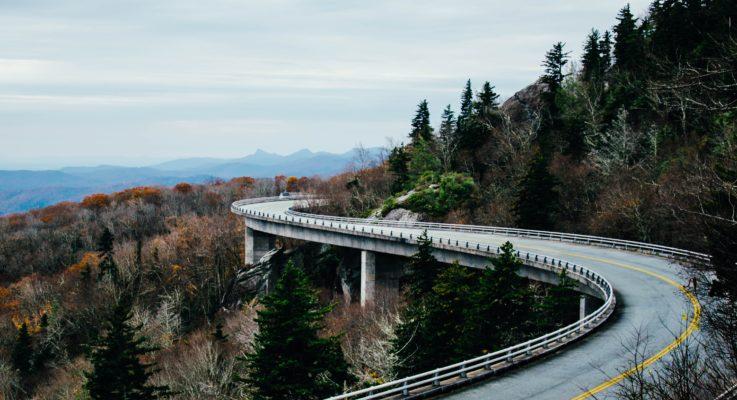 Da Nord a Sud le abitudini di guida degli italiani