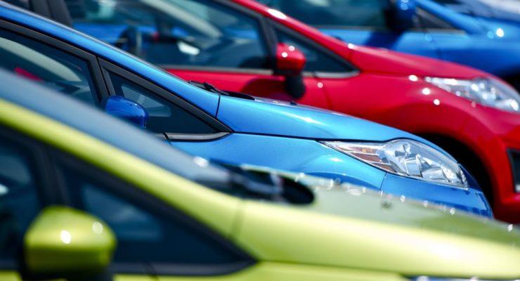 Osservatorio AutoScout24: agli italiano piacciono le auto usate e a basso impatto ambientale