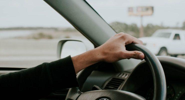 Auto per neopatentati 2018: nuovi modelli, prezzi e consumi