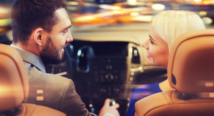 Ricerca AREXONS: auto al primo appuntamento