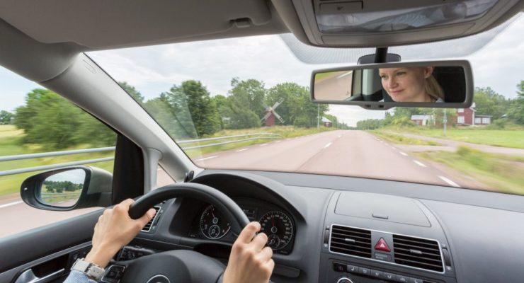 Sicurezza, l'importanza di scegliere pneumatici di qualità per la seconda auto