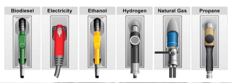 Fattura elettronica carburanti 2018: tutto quello che c'è da sapere