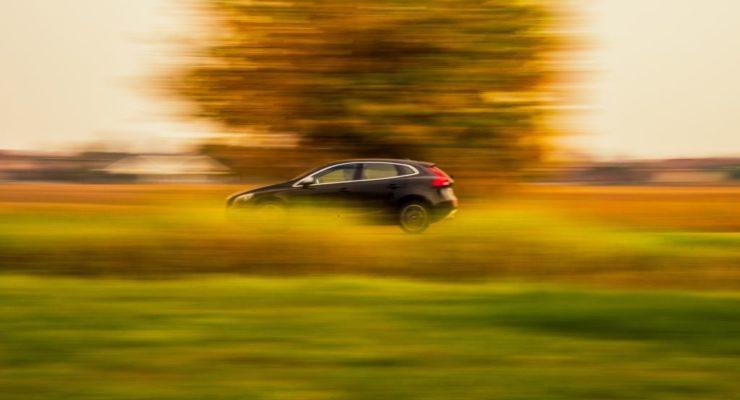 American Express e Europcar Italia insieme per una mobilità di valore
