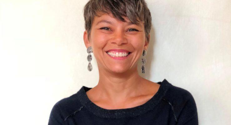 Gioia Manetti a capo del business internazionale di AutoScout24