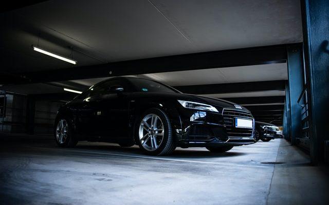 AutoScout24: ecco le intenzioni di acquisto dell'auto usata nella fase 2 post lockdown